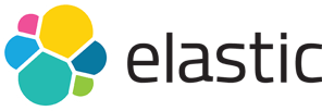 Elsatic partner