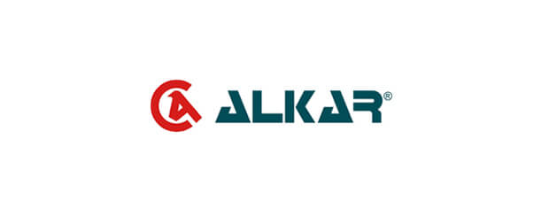 Alkar: eCommerce project made by On4u