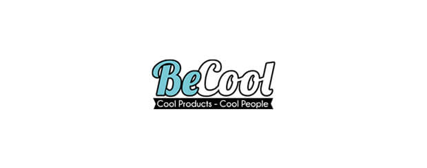 Becool: eCommerce project made by On4u