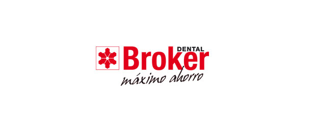 Broker Dental: Proyecto de eCommerce realizado por On4u