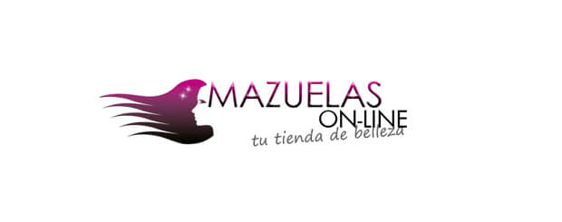 Mazuelas: eCommerce project made by On4u