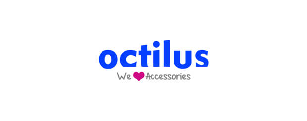 Grupo Octilus: eCommerce project made by On4u