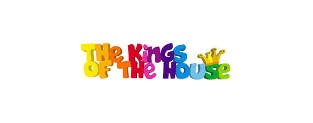 The Kings of the House: Proyecto de eCommerce realizado por On4u