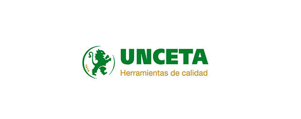 Unceta: eCommerce project made by On4u